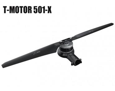 MN501-S KV360+Alpha 40A LV+MF1806(Pair)