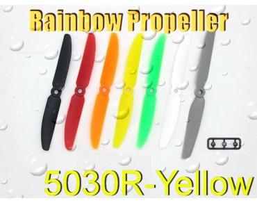 5030 Rainbow Propeller