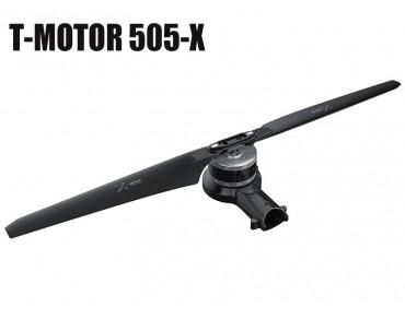 T-MOTOR 505-X