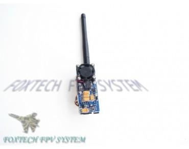 FOXTECH 5.8G 500mw TX