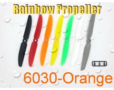 6030 Rainbow Propeller