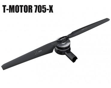 T-MOTOR 705-X