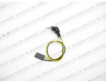 ARKBIRD Camera Cable For Gopro2