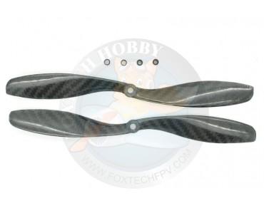 8045 Carbon fiber propeller CW&CCW