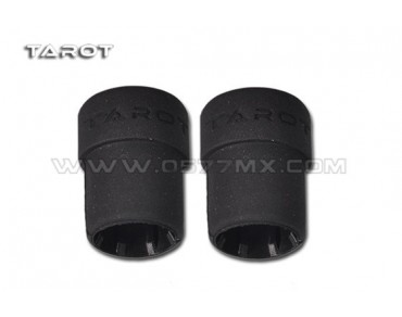 Carbon Tube Adapter Sets(TL100B12)