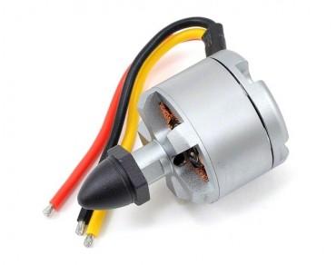 Motor(CW) 2212/920KV(P2V PART6)