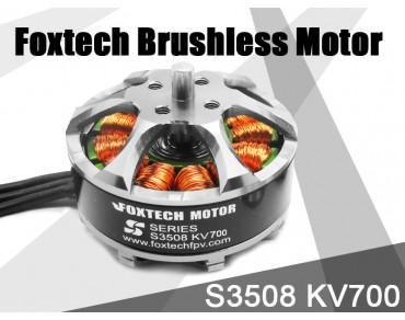 Foxtech Motor S3508 KV700