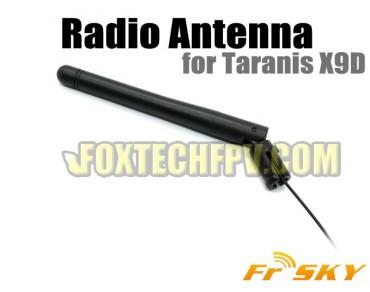 FrSky Radio Antenna