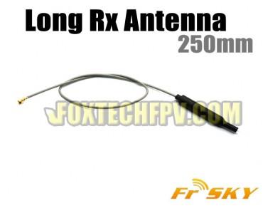 FrSky Receiver Antenna 25cm