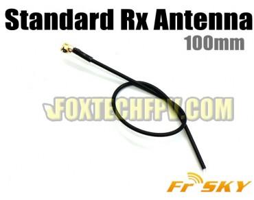FrSky Stardand Rx Antenna