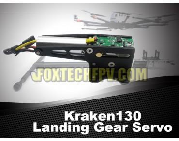KL004 Landing Gear Servo