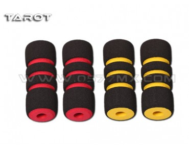 Shock-absorbing Foam Protective Cover Tripod/9MM(TL2869)