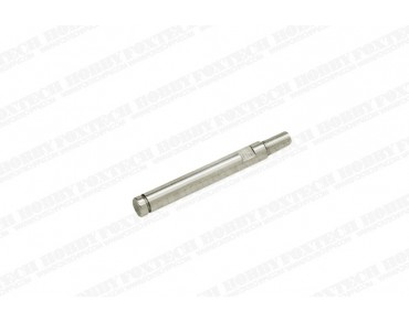Sunnysky 3508 motor shaft