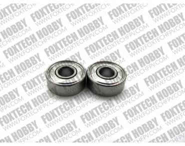 T-MOTOR 2212/2216 V1 bearing