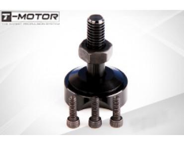 T-MOTOR 3515/3520 Adaptor