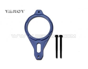 Tarot GoPro camera fastener(TL68A02)