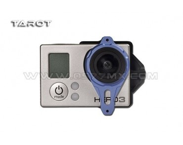 TAROT GoPro brushless gimbal camera frame assembly(TL68A03)