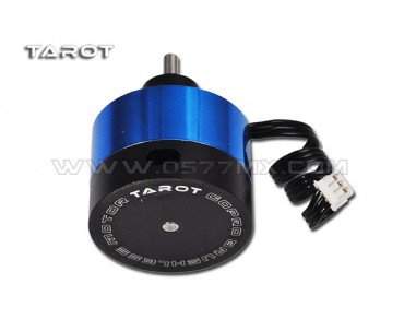 Tarot GOPRO head roll axis brushless motor(TL68A09)