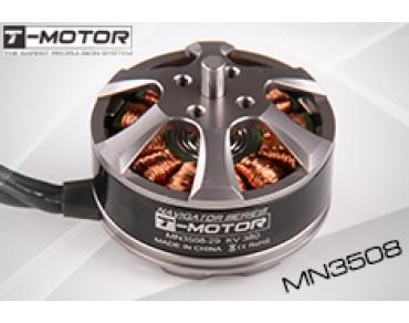 T-MOTOR MN3508 KV580