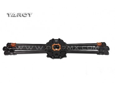 Tarot T960 CF Folding Hexacopter(TL960A)
