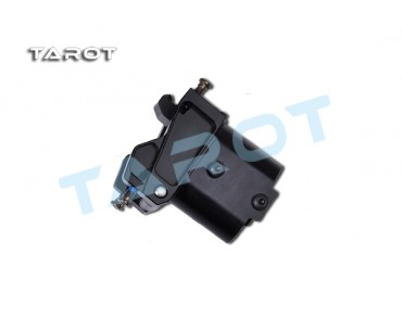Tarot X8 Arm Locking Kit(TL8X013)