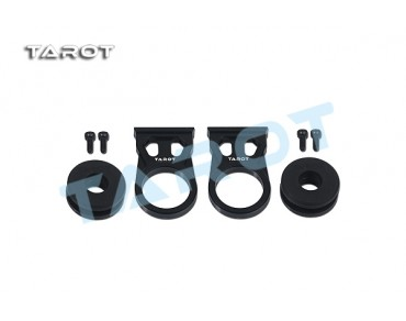 Tarot X8 Long Damping Kit(TL8X006)