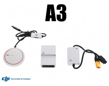 DJI A3 Flight Controller-Free Shipping