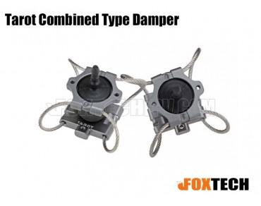 Tarot Combined Type Damper(TL2995)