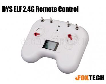 DYS ELF Remote Control