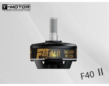 T-MOTOR F40 II
