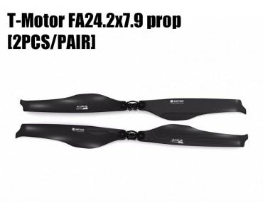 T-MOTOR FA24.2x7.9 Prop-2PCS/PAIR