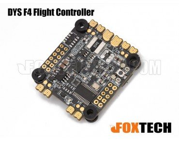 DYS F4 Flight Controller(Preorder)