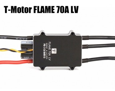 T-MOTOR FLAME 70A LV