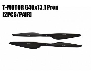 T-MOTOR G40x13.1 Prop-2PCS/PAIR