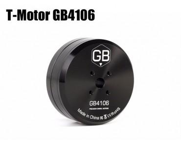 T-MOTOR GB4106