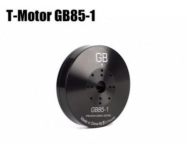 T-MOTOR GB85-1