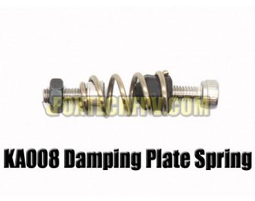 KA008 Damping Plate Spring