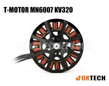 T-MOTOR MN6007