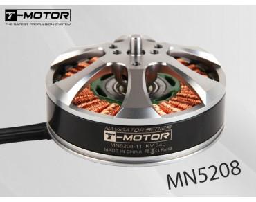 T-MOTOR MN5208 KV340