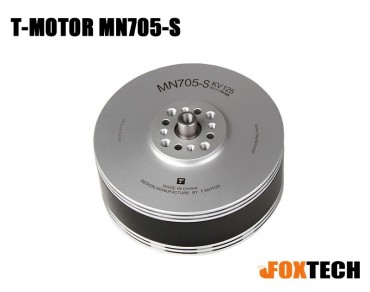 T-MOTOR MN705-S(2PCS/SET)-Free Shipping