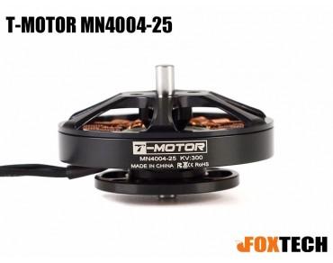 T-MOTOR Antigravity 4004(2PCS/SET)-Free Shipping