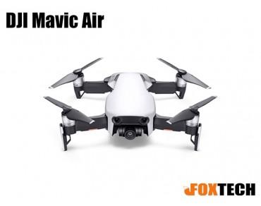 DJI Mavic Air(Preorder)-Free Shipping
