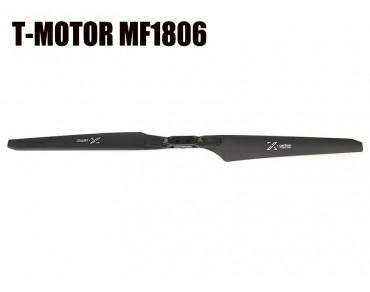T-MOTOR MF1806