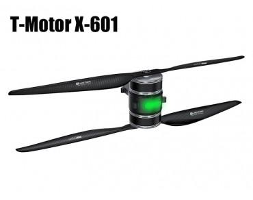 T-MOTOR X-601