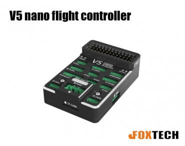 CUAV V5 nano Flight Controller