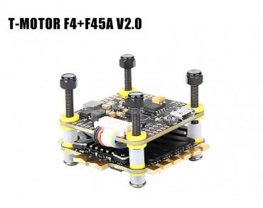 T-MOTOR F4+F45A V2.0