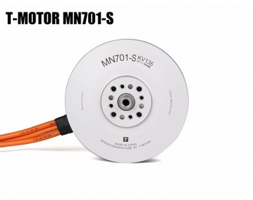 T-MOTOR MN701-S(2PCS/SET)-Free Shipping