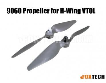 9060 Propeller for H-Wing VTOL