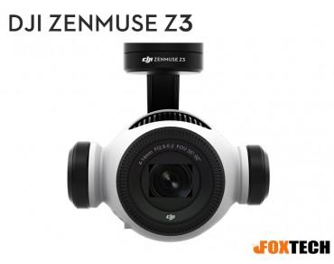 DJI Zenmuse Z3-Free Shipping