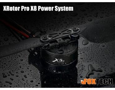XRotor Pro X8 Power System